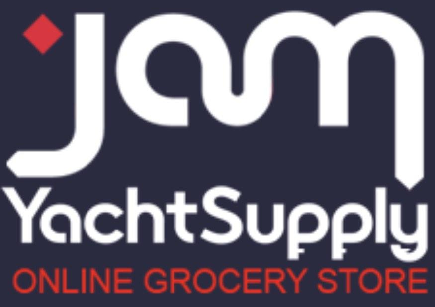 Jamyachtsupply