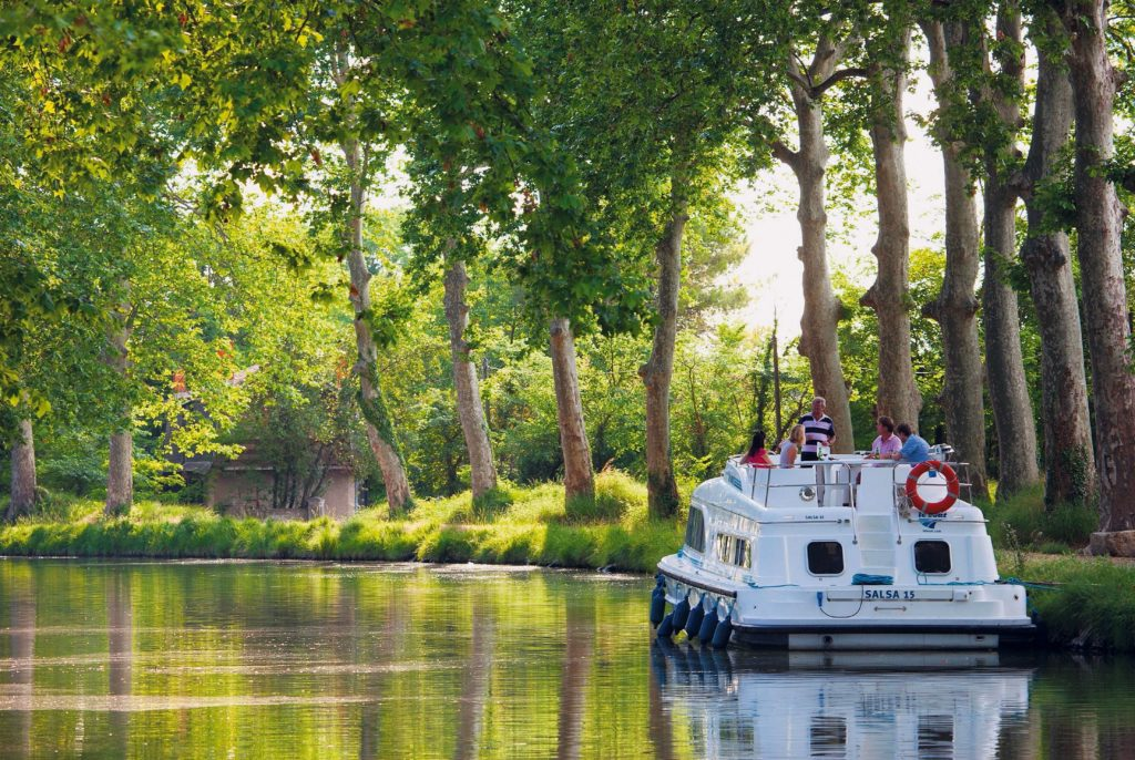 canaldumidi-boat-charter-boatico