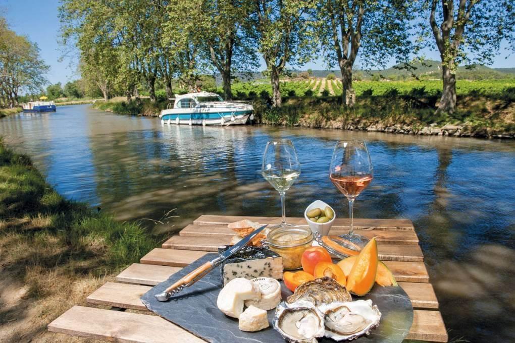 canaldumidi-boat-Wine-boatico