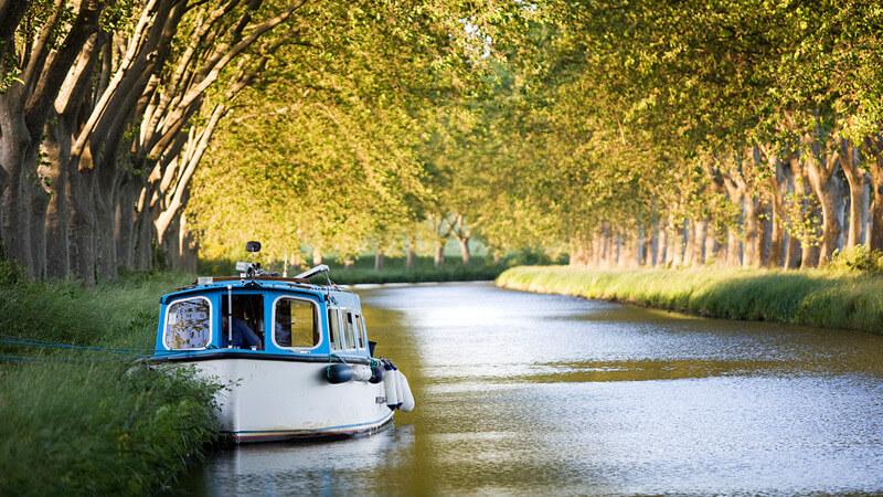 canal-envios-boatico-motorboat