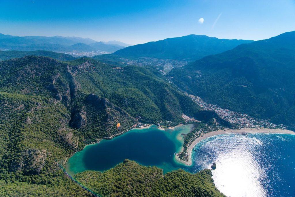 Turkey-sailing-marmaris-boatico
