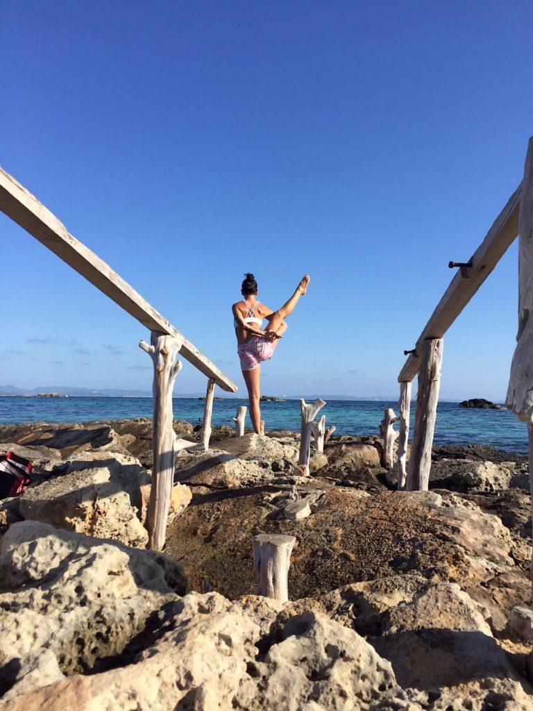 yoga-retreat-boatico