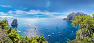Capri_Italy