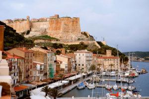 Corsica Boatico