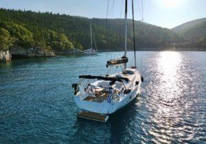 sailing yacht boatico