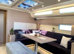 sailing-yacht-interior